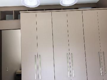 Alugar Casas / em Condomínios em Sorocaba R$ 3.800,00 - Foto 17