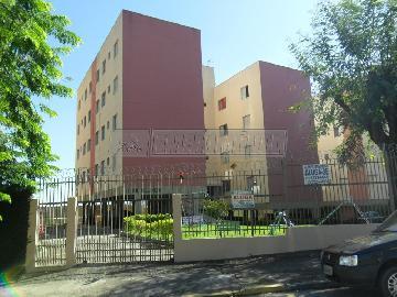 Alugar Apartamento / Padrão em Sorocaba R$ 900,00 - Foto 1