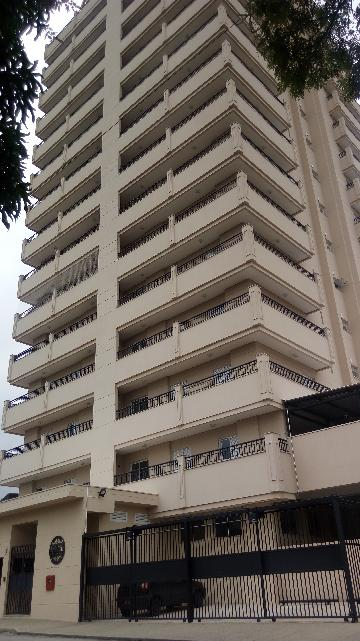 Votorantim Parque Bela Vista Apartamento Locacao R$ 2.110,00 Condominio R$580,00 3 Dormitorios 2 Vagas Area construida 90.00m2