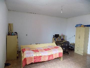 Comprar Casas / em Bairros em Sorocaba apenas R$ 180.000,00 - Foto 5