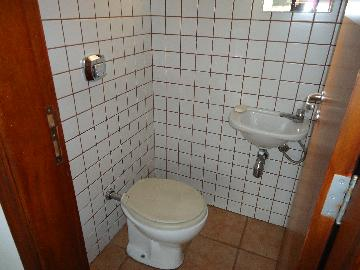 Alugar Comercial / Prédios em Sorocaba apenas R$ 900,00 - Foto 7