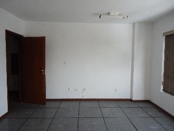 Alugar Comercial / Prédios em Sorocaba apenas R$ 900,00 - Foto 3