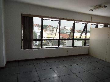Alugar Comercial / Prédios em Sorocaba apenas R$ 900,00 - Foto 4