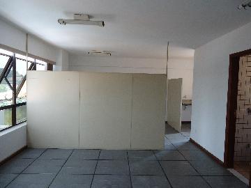 Alugar Comercial / Prédios em Sorocaba apenas R$ 900,00 - Foto 5