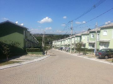Comprar Casas / em Condomínios em Sorocaba apenas R$ 199.000,00 - Foto 2