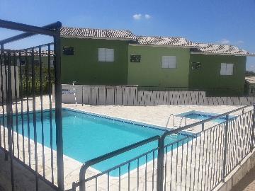 Comprar Casas / em Condomínios em Sorocaba apenas R$ 199.000,00 - Foto 9