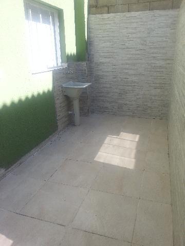 Comprar Casas / em Condomínios em Sorocaba apenas R$ 199.000,00 - Foto 7