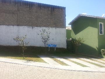 Comprar Casas / em Condomínios em Sorocaba apenas R$ 199.000,00 - Foto 8