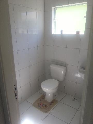 Comprar Casas / em Condomínios em Sorocaba apenas R$ 199.000,00 - Foto 6