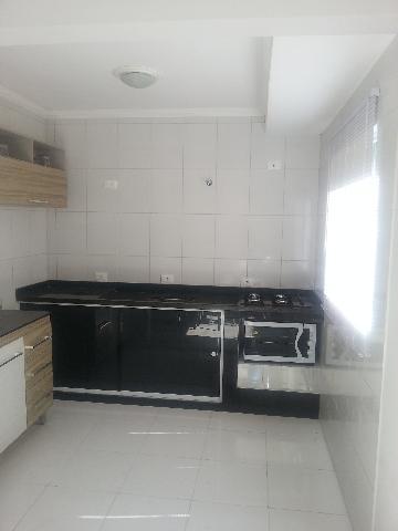 Comprar Casas / em Condomínios em Sorocaba apenas R$ 199.000,00 - Foto 4