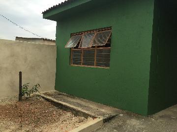 Alugar Casa / em Bairros em Sorocaba R$ 850,00 - Foto 2