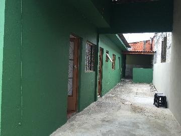 Alugar Casa / em Bairros em Sorocaba R$ 850,00 - Foto 3