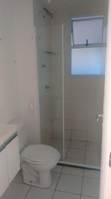 Comprar Apartamentos / Apto Padrão em Sorocaba apenas R$ 185.000,00 - Foto 8
