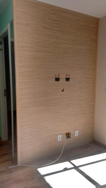 Comprar Apartamentos / Apto Padrão em Sorocaba apenas R$ 185.000,00 - Foto 5