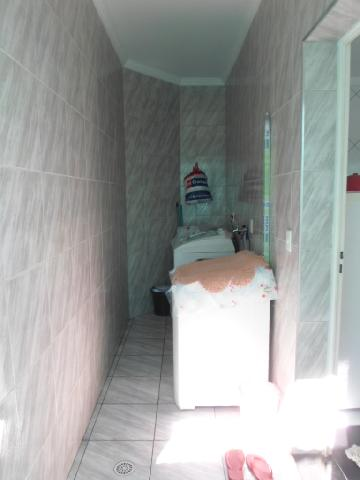 Alugar Casas / em Bairros em Sorocaba apenas R$ 1.200,00 - Foto 21