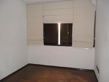 Alugar Apartamento / Padrão em Sorocaba R$ 1.400,00 - Foto 10