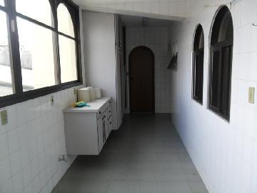 Alugar Apartamento / Padrão em Sorocaba R$ 1.400,00 - Foto 20