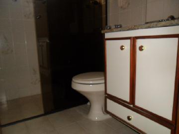 Alugar Apartamento / Padrão em Sorocaba R$ 1.400,00 - Foto 17