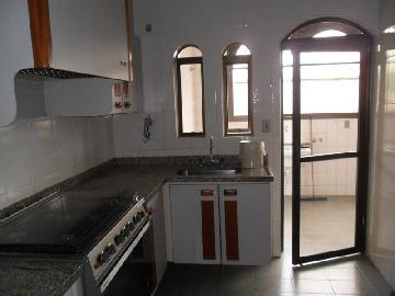 Alugar Apartamento / Padrão em Sorocaba R$ 1.400,00 - Foto 8