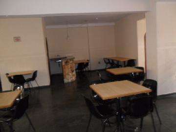 Alugar Apartamento / Padrão em Sorocaba R$ 1.400,00 - Foto 25
