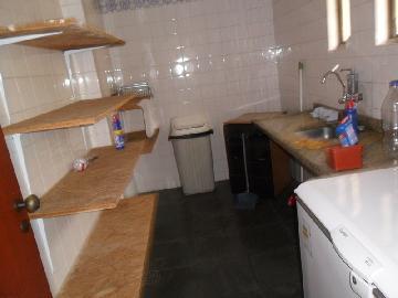 Alugar Apartamento / Padrão em Sorocaba R$ 1.400,00 - Foto 27