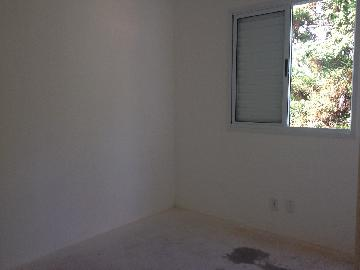Alugar Apartamento / Padrão em Sorocaba R$ 900,00 - Foto 6