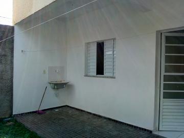 Alugar Apartamentos / Apto Padrão em Sorocaba apenas R$ 700,00 - Foto 21
