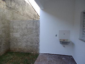 Alugar Apartamentos / Apto Padrão em Sorocaba apenas R$ 695,00 - Foto 18
