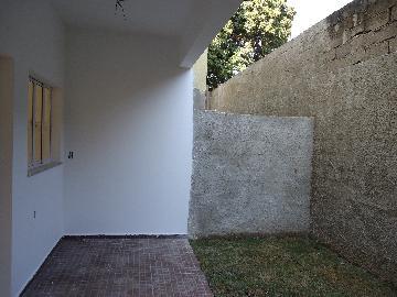 Alugar Apartamentos / Apto Padrão em Sorocaba apenas R$ 700,00 - Foto 22