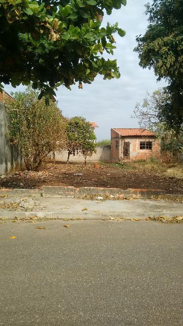 Alugar Terrenos / em Bairros em Sorocaba. apenas R$ 298.000,00