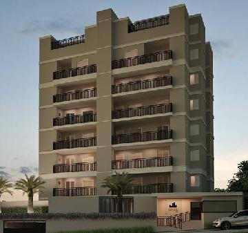 Alugar Apartamentos / Apto Padrão em Sorocaba. apenas R$ 512.958,94