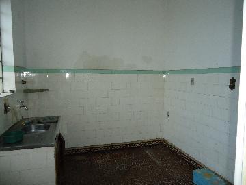 Alugar Casas / Comerciais em Sorocaba apenas R$ 700,00 - Foto 6