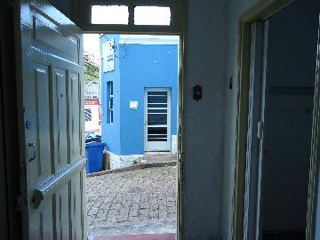 Alugar Casas / Comerciais em Sorocaba apenas R$ 700,00 - Foto 2