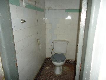 Alugar Casas / Comerciais em Sorocaba apenas R$ 700,00 - Foto 13