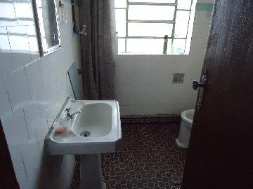 Alugar Casas / Comerciais em Sorocaba apenas R$ 700,00 - Foto 7