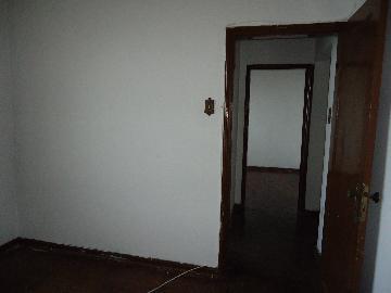 Alugar Casas / Comerciais em Sorocaba apenas R$ 700,00 - Foto 9