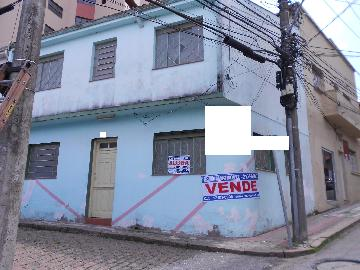 Alugar Casas / Comerciais em Sorocaba apenas R$ 700,00 - Foto 1