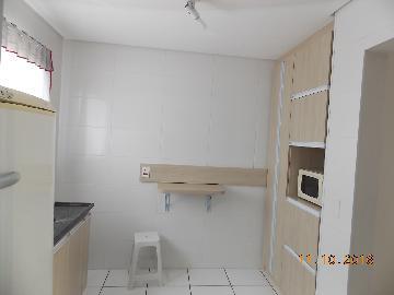 Alugar Apartamentos / Apto Padrão em Sorocaba apenas R$ 1.000,00 - Foto 15