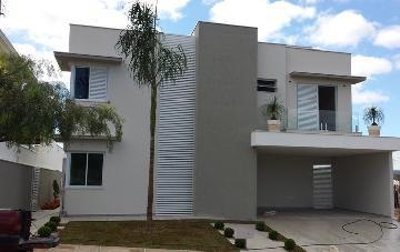 Votorantim Parque Esplanada Casa Venda R$1.100.000,00 Condominio R$325,00 3 Dormitorios 4 Vagas Area do terreno 300.00m2