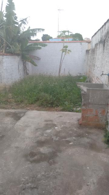 Alugar Casa / Finalidade Comercial em Sorocaba R$ 1.200,00 - Foto 12