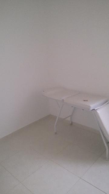 Alugar Casa / Finalidade Comercial em Sorocaba R$ 1.200,00 - Foto 8
