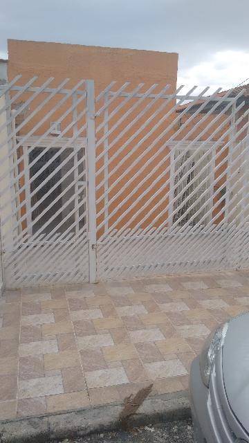 Alugar Casa / Finalidade Comercial em Sorocaba R$ 1.200,00 - Foto 1