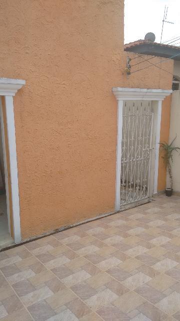 Alugar Casa / Finalidade Comercial em Sorocaba R$ 1.200,00 - Foto 2