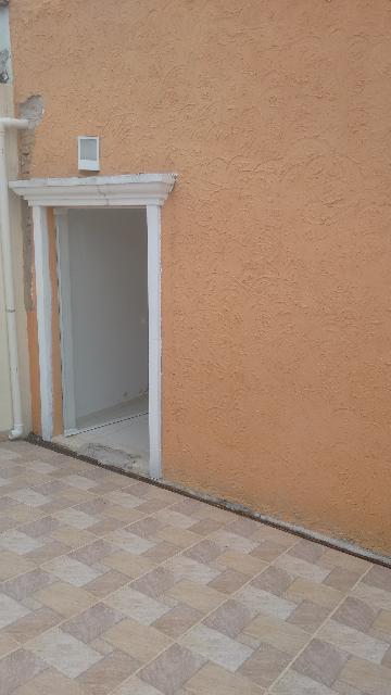 Alugar Casa / Finalidade Comercial em Sorocaba R$ 1.200,00 - Foto 3