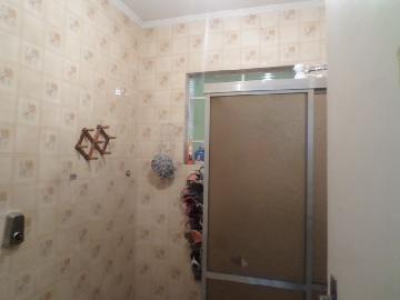 Comprar Casas / Comerciais em Sorocaba apenas R$ 250.000,00 - Foto 16