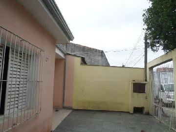 Comprar Casas / Comerciais em Sorocaba apenas R$ 250.000,00 - Foto 4