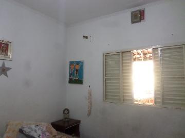 Comprar Casas / Comerciais em Sorocaba apenas R$ 250.000,00 - Foto 14