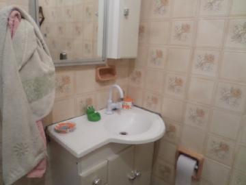 Comprar Casas / Comerciais em Sorocaba apenas R$ 250.000,00 - Foto 15