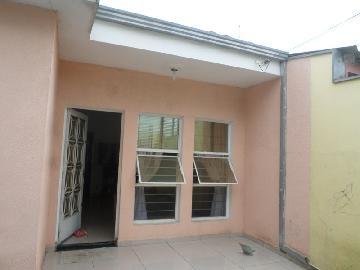 Comprar Casas / Comerciais em Sorocaba apenas R$ 250.000,00 - Foto 5
