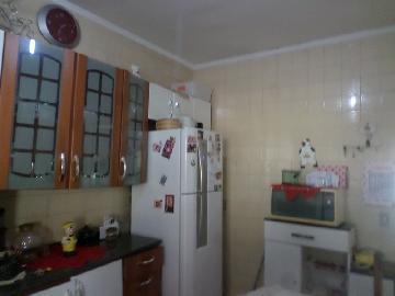 Comprar Casas / Comerciais em Sorocaba apenas R$ 250.000,00 - Foto 9